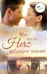 Henke-Wer-mein-Herz-gefangen-nimmt_600