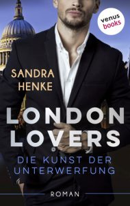 Cover_London Lovers_2020