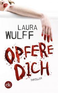 Cover_Opfere_Dich_Edition Krimi