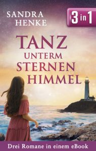 Cover_Tanz unterm Sternenhimmel