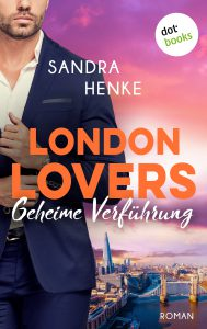 henke-london-lovers-geheime-verfuehrung-300dpi